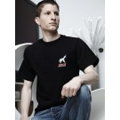 T-Shirt: 22c3 - Private Investigations - bunt