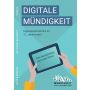 Digitale Mündigkeit Cover (2.Auflage)