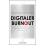 Buch: Digitaler Burnout