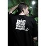 T-Shirt: BigBrotherAwards