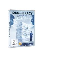 DVD Democracy