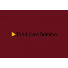 FemPK_063_Top-Level-Domina.jpg