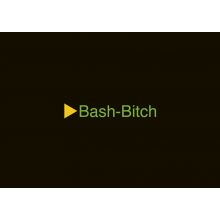 FemPK_066_Bash-Bitch.jpg