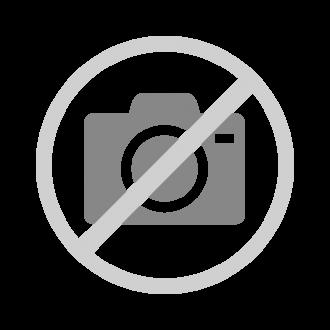 Folder: Videoüberwachung
