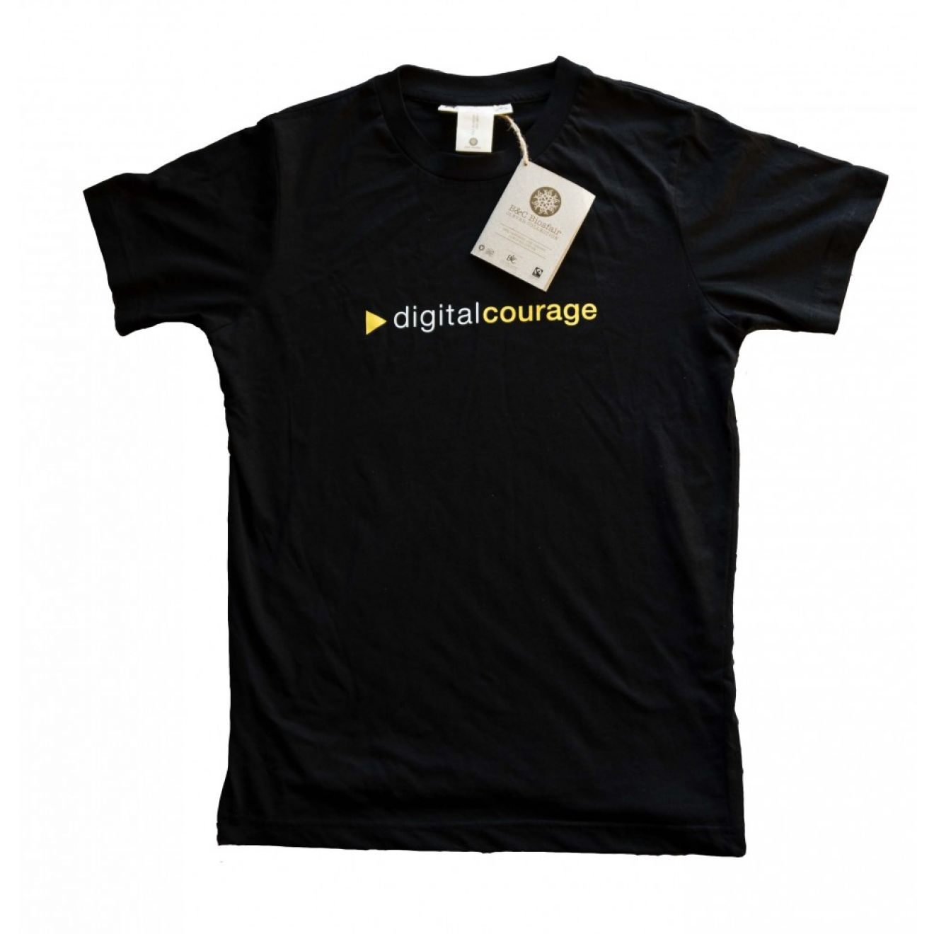T-Shirt Digitalcourage